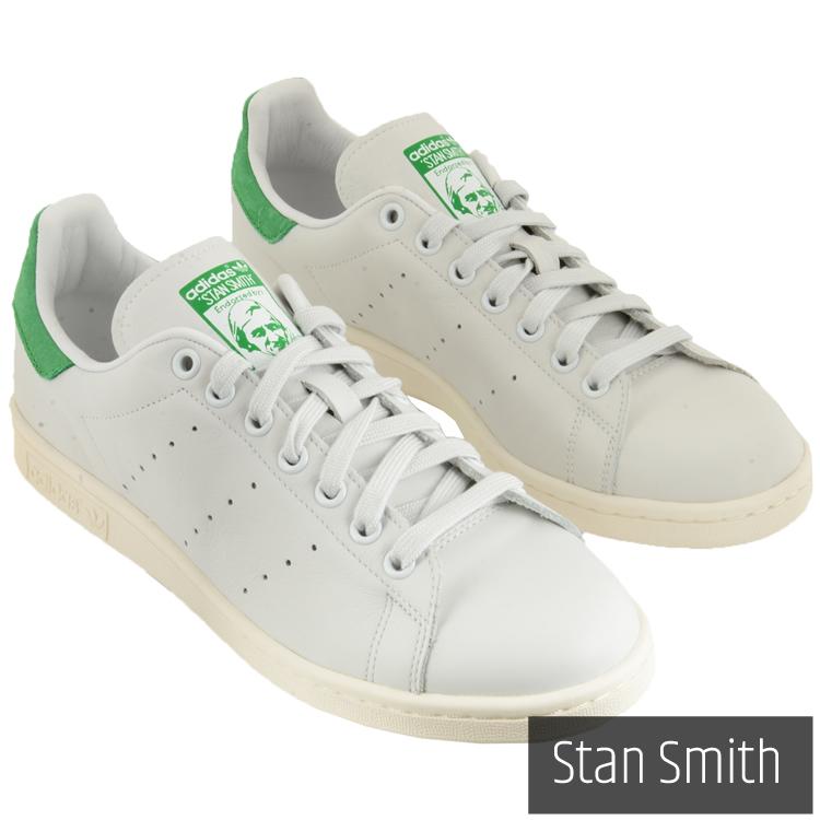 adidas-shoe-stan-smith-sneaker-basso-grigio_129586_0