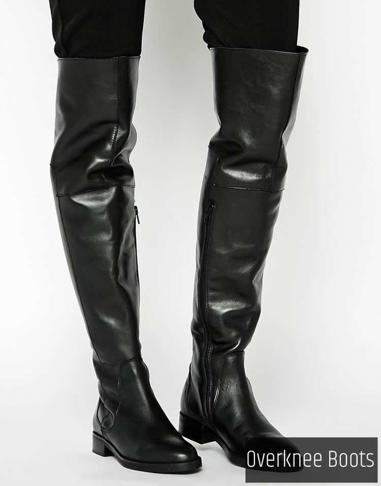 stivali-oltre-il-ginocchio