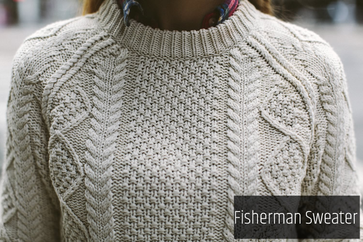 style-girlfriend-fisherman-sweater-borrowed-from-the-boys-2