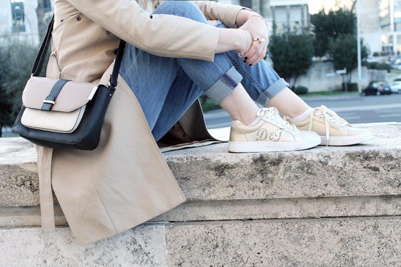 promod boutique francaise