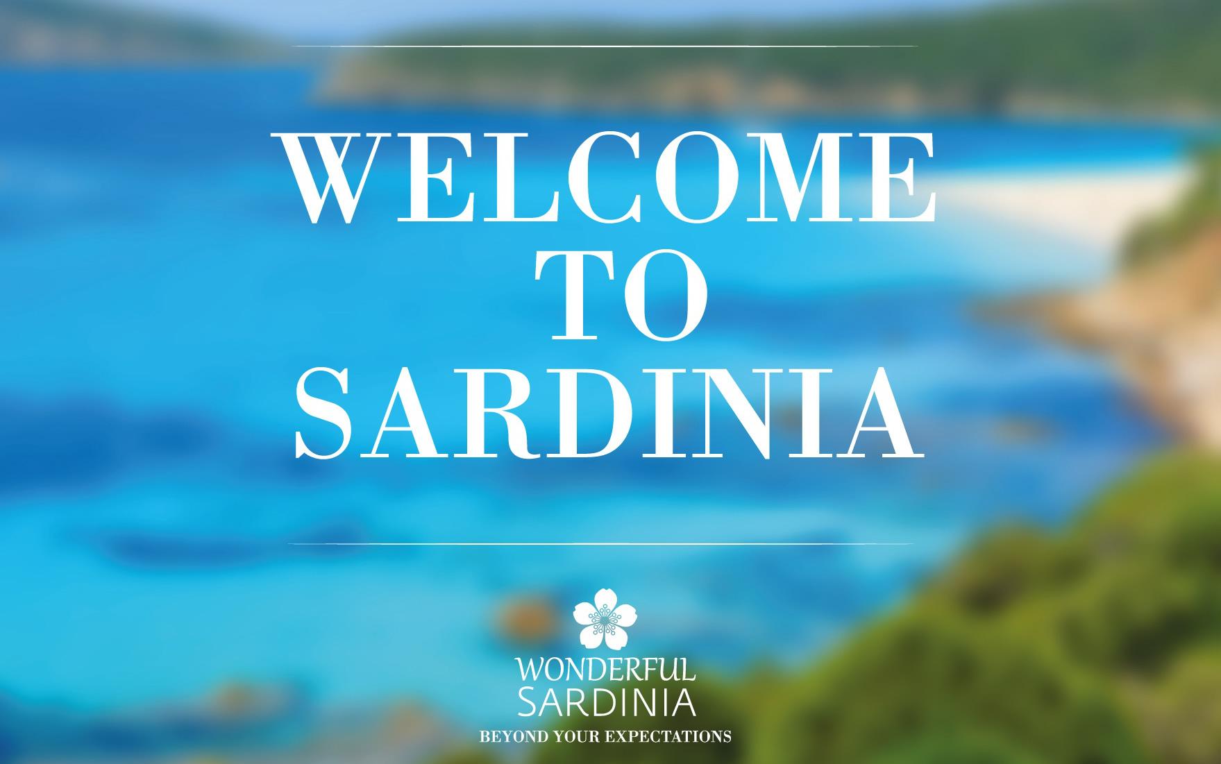 wonderful sardinia dressing&toppings