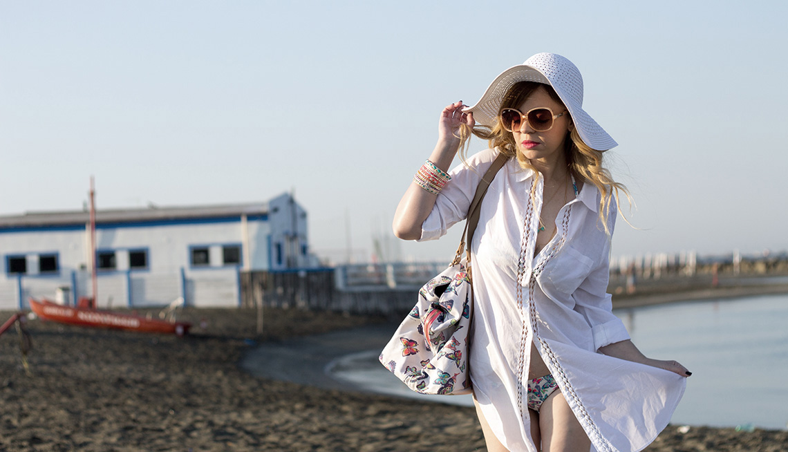look da spiaggia dressing&toppings