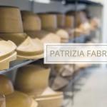 patrizia fabri dressing&toppings