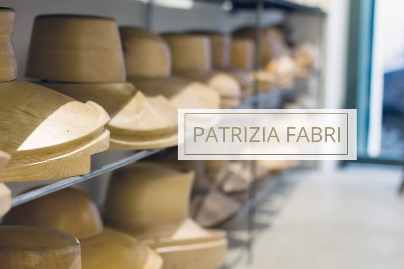 patrizia fabri dressing&toppings