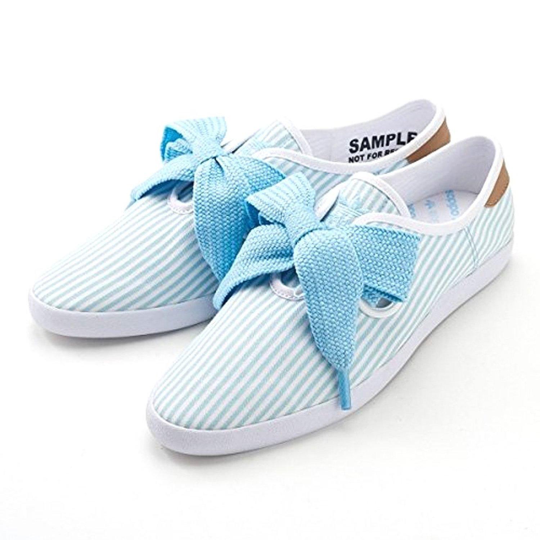adidas scarpe fiocco