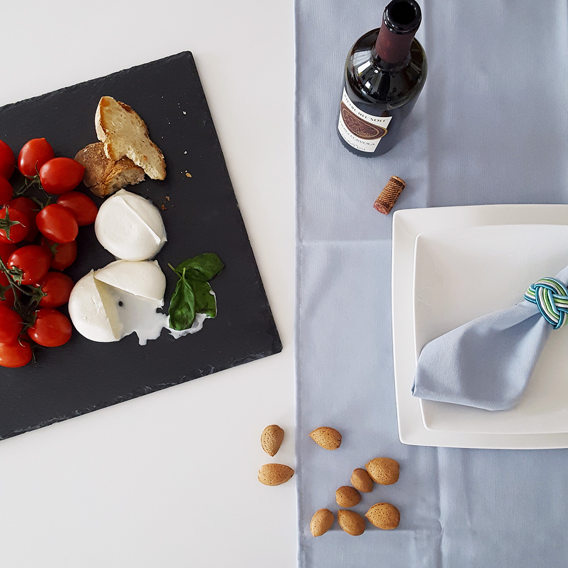 la_tavola_in_estate_dressing_and_toppings_11_26403488210_o