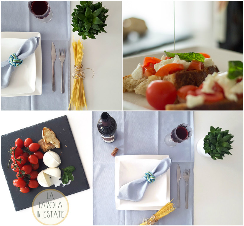 la_tavola_in_estate_dressing_and_toppings_15
