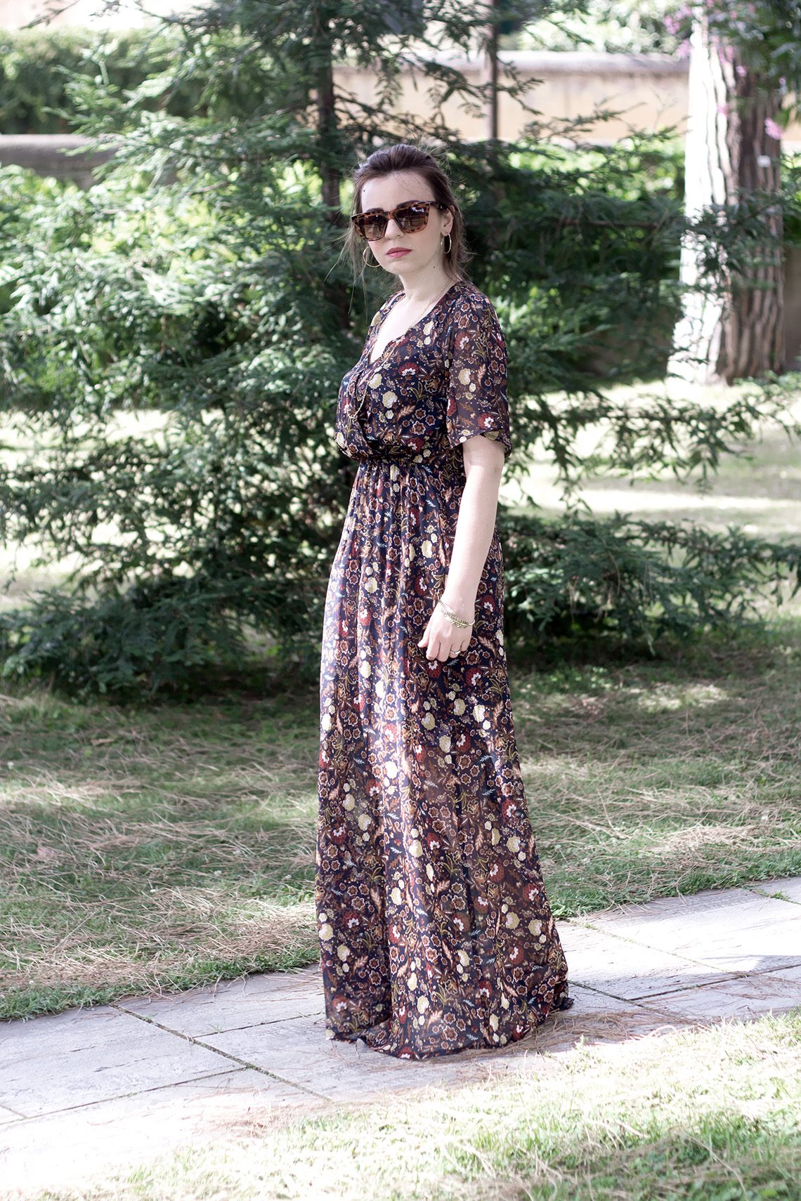 abbinare_un_abito_lungo_dressing_and_toppings_05