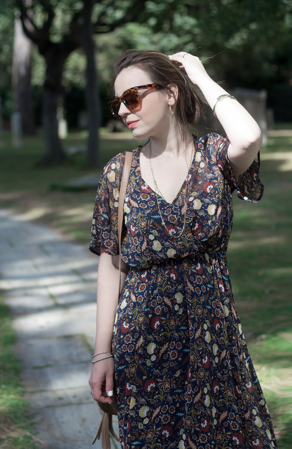 abbinare_un_abito_lungo_dressing_and_toppings_09
