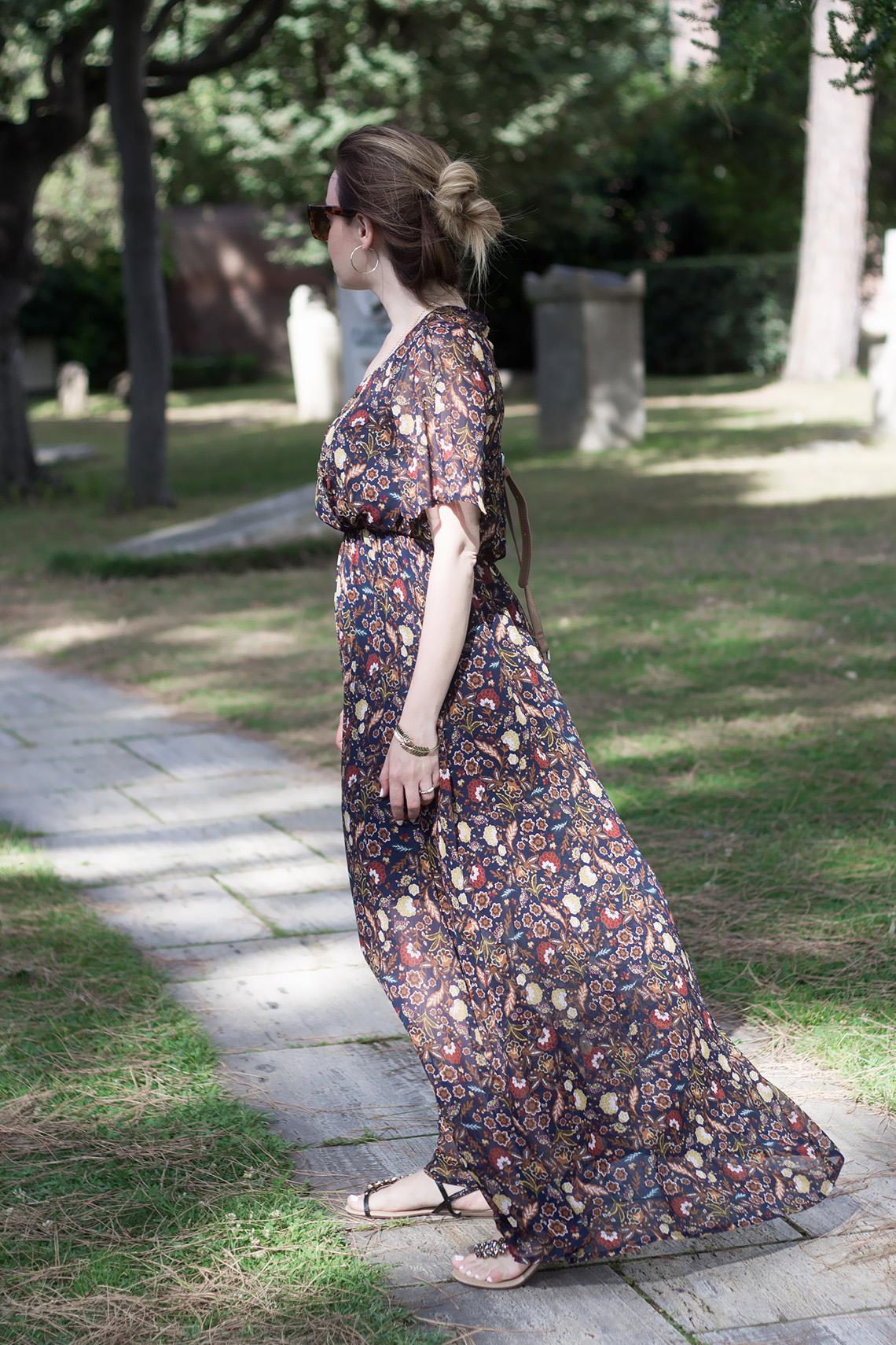 abbinare_un_abito_lungo_dressing_and_toppings_10