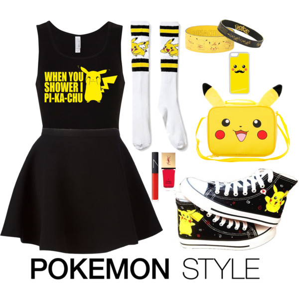 moda_ispirazione_pokemon_go_dressing_and_toppings_5