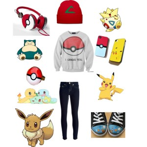 moda_ispirazione_pokemon_go_dressing_and_toppings_6