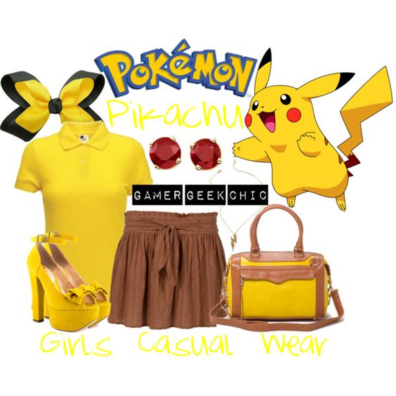moda_ispirazione_pokemon_go_dressing_and_toppings_7