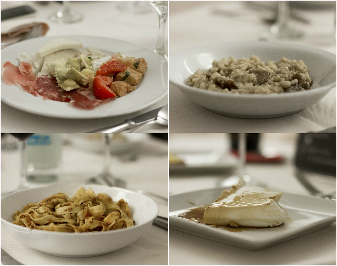 roseo_euroterme_wellness_dressing_and_toppings_31