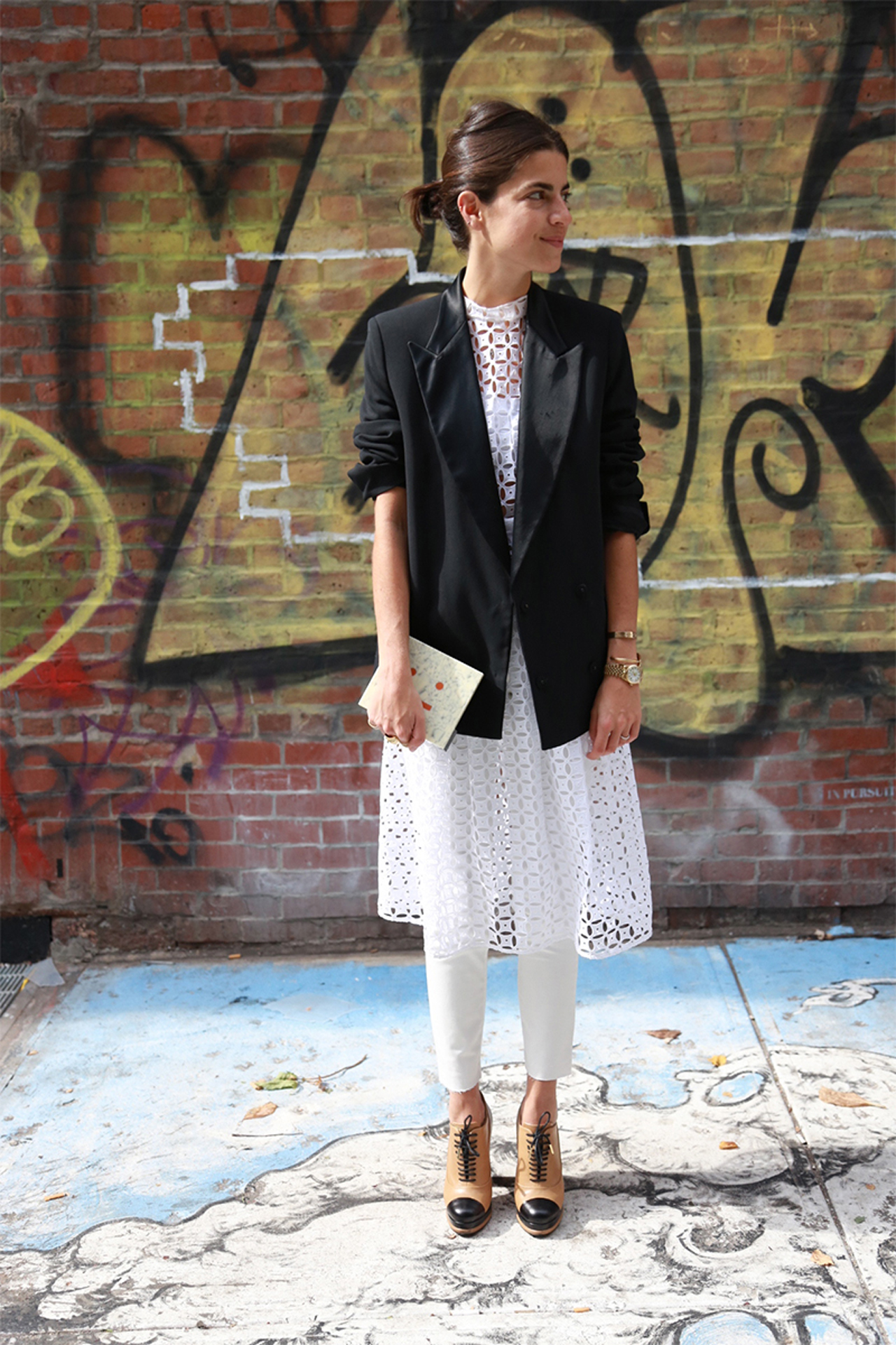 vestito_sopra_i _pantaloni_dressing_and_toppings_2