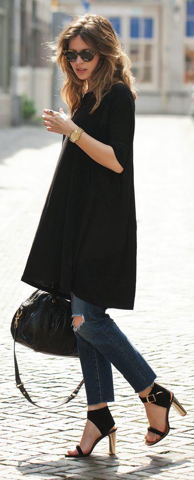 vestito_sopra_i _pantaloni_dressing_and_toppings_4