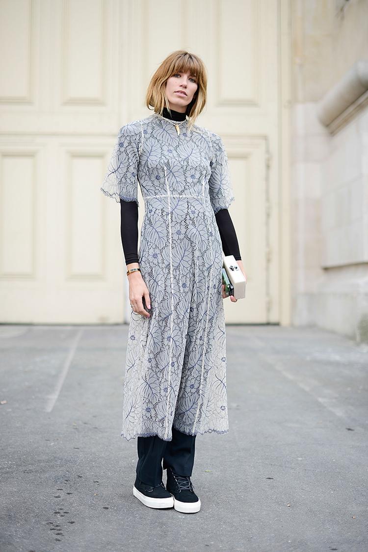 vestito_sopra_i _pantaloni_dressing_and_toppings_6