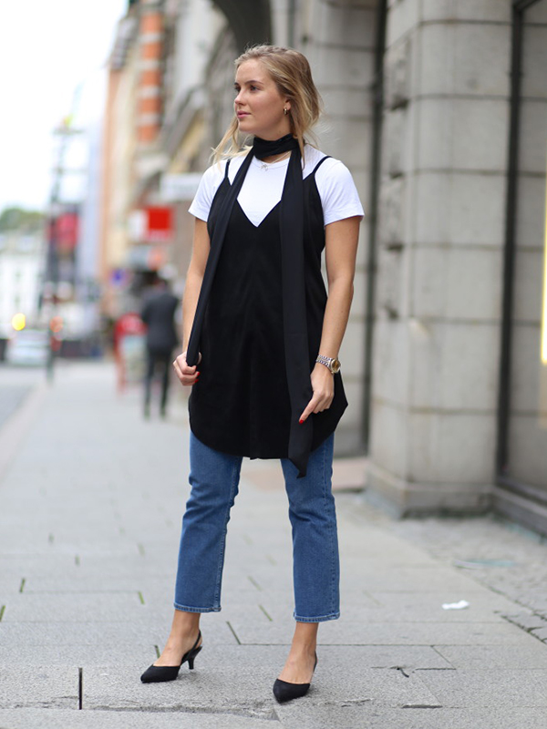 vestito_sopra_i _pantaloni_dressing_and_toppings_9
