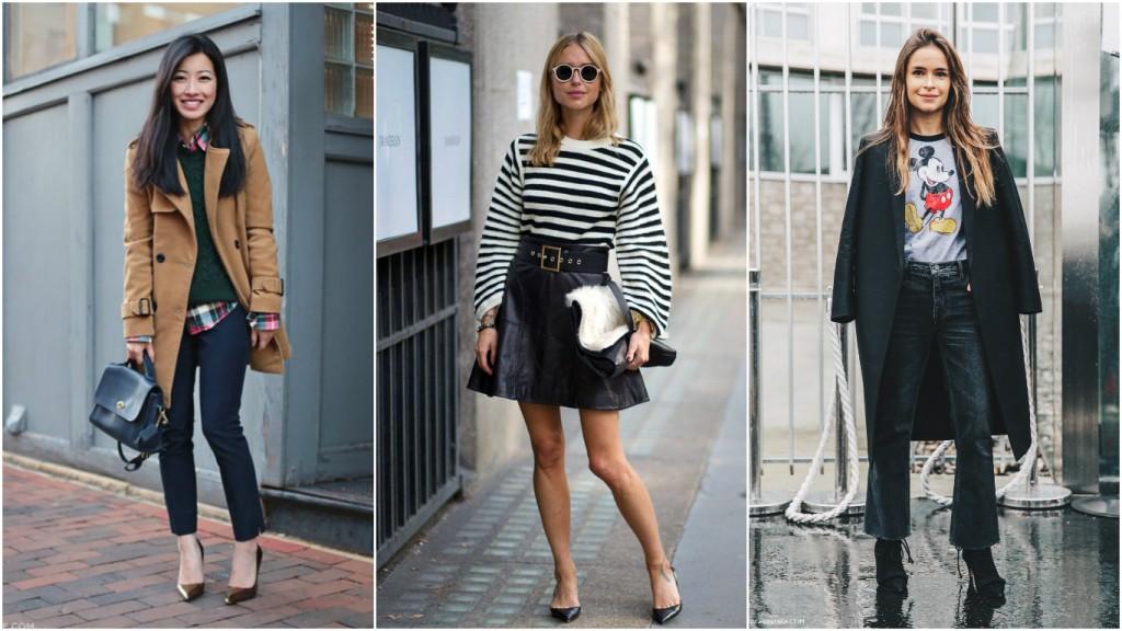 a basso prezzo 015ec 6690b Moda petite: come vestirsi se si è basse – Dressing and Toppings