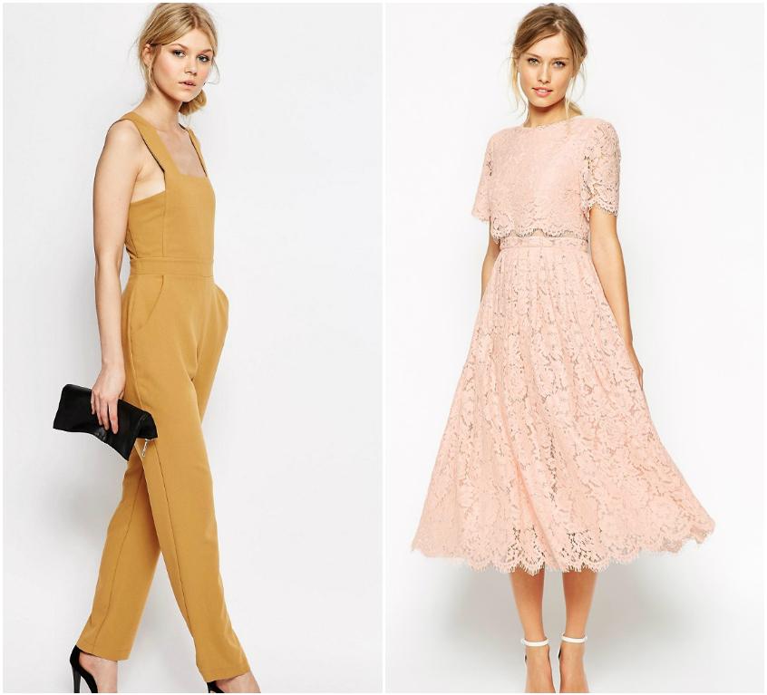 Vestiti lunghi eleganti per ragazze basse – Abiti corti 867b42338f2
