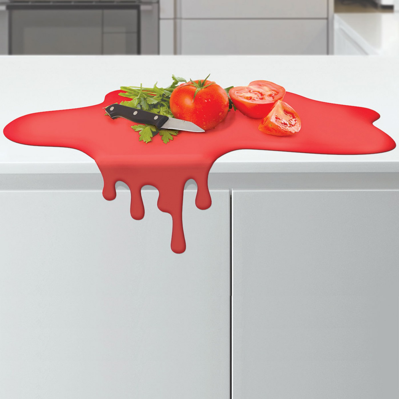 10_idee_per_halloween_dressing_and_toppings_3