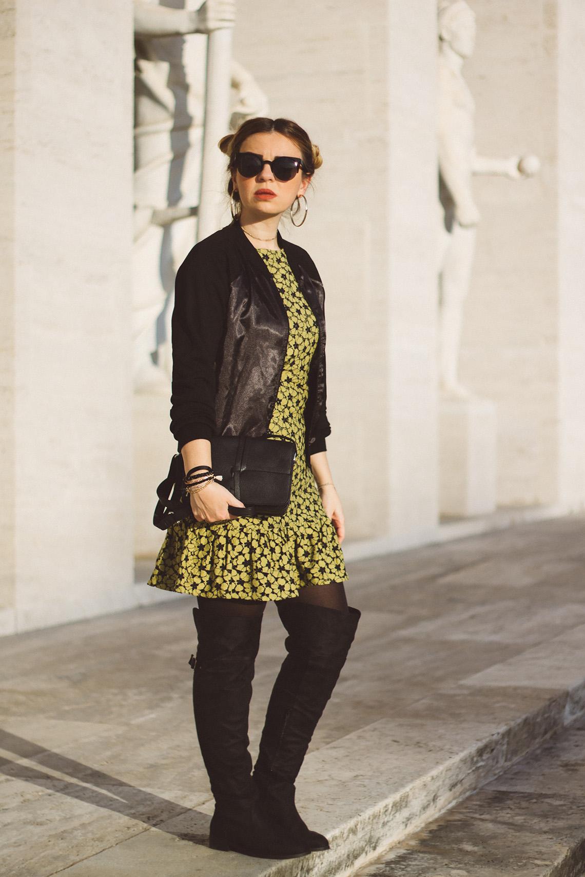 bomber_e_stivali_sopra_al_ginocchio_dressing_and_toppings_09