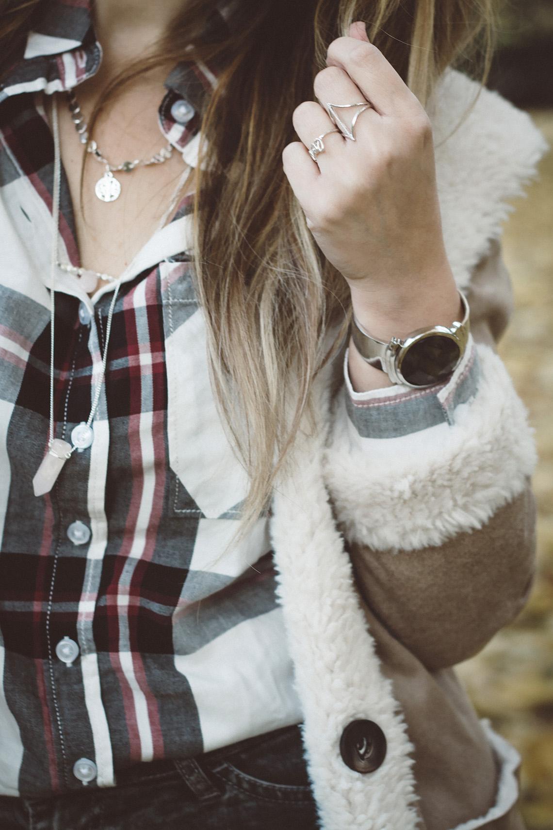 montone_il_cappotto_per_l_inverno_2017_dressing_and_toppings_2