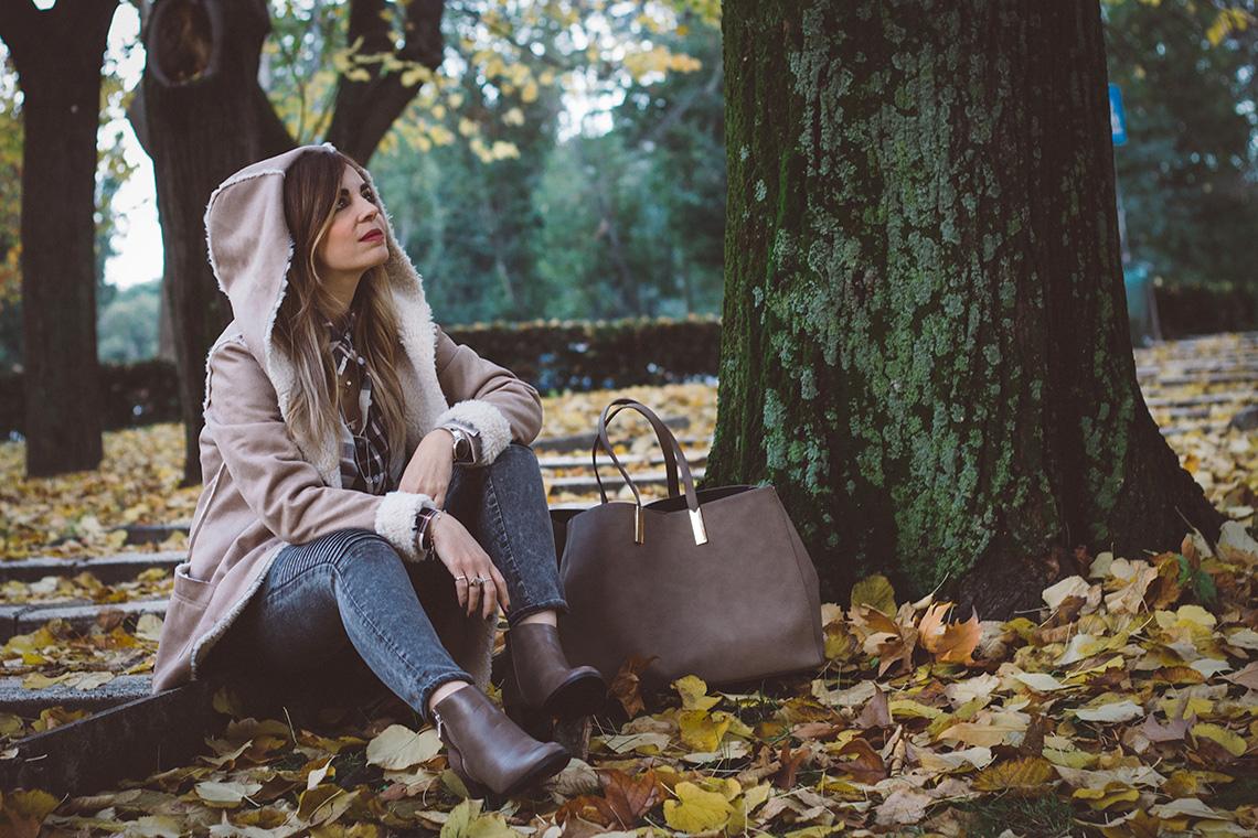 montone_il_cappotto_per_l_inverno_2017_dressing_and_toppings_3