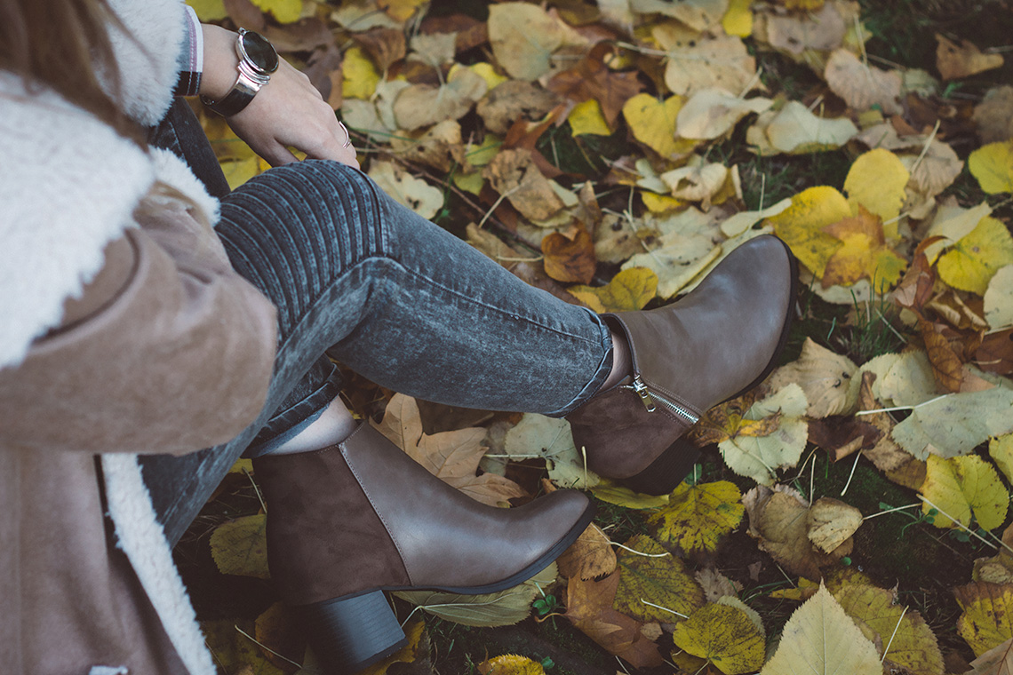 montone_il_cappotto_per_l_inverno_2017_dressing_and_toppings_4