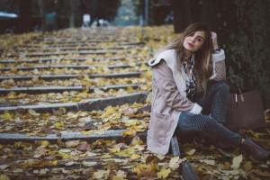 montone_il_cappotto_per_l_inverno_2017_dressing_and_toppings_5