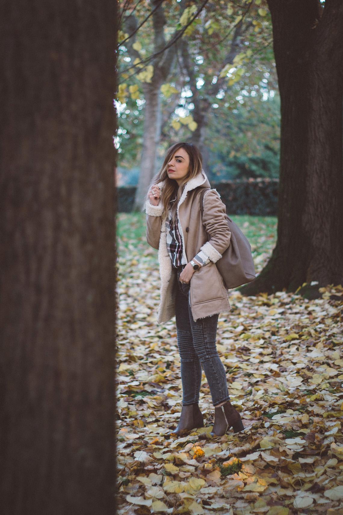 montone_il_cappotto_per_l_inverno_2017_dressing_and_toppings_7