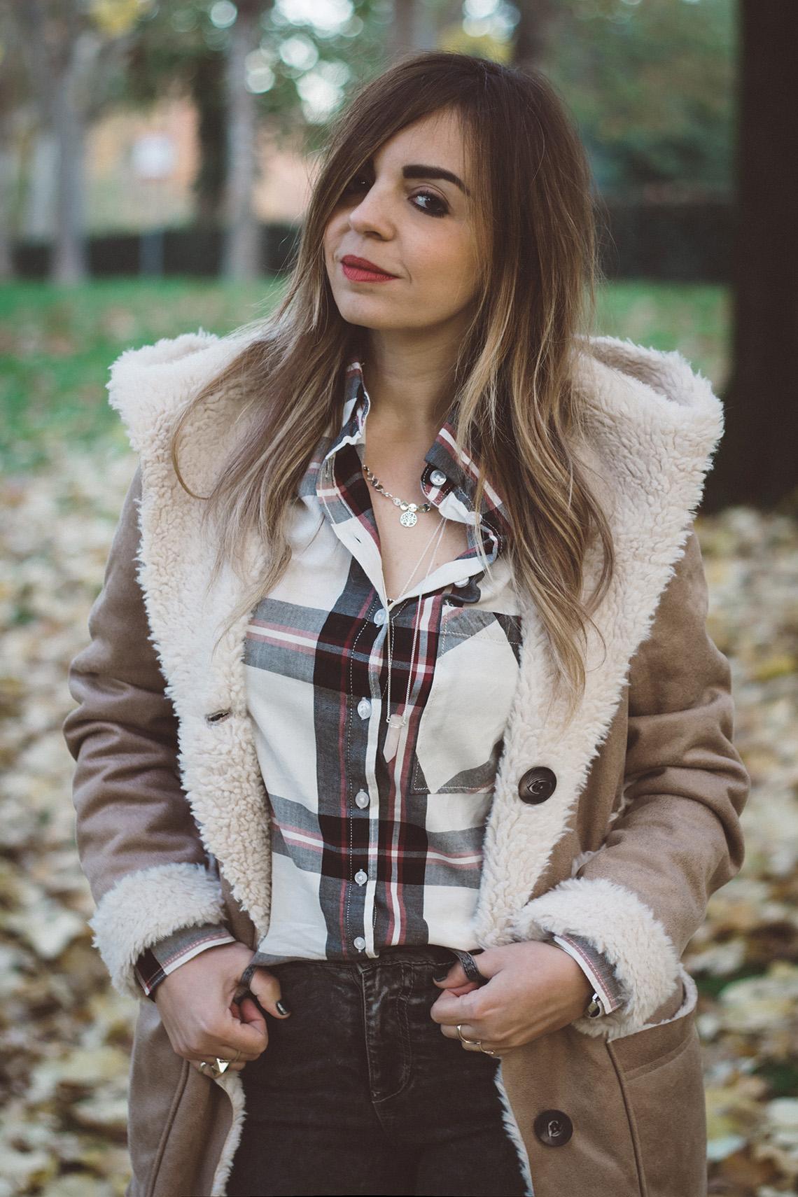 montone_il_cappotto_per_l_inverno_2017_dressing_and_toppings_8