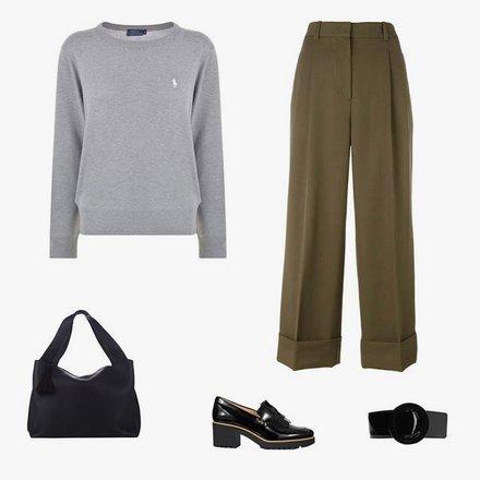 5_modi_per_indossare_la_felpa_dressing_and_toppings_1