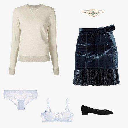 5_modi_per_indossare_la_felpa_dressing_and_toppings_2