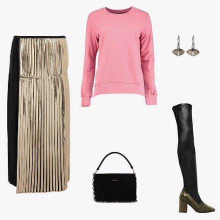 5_modi_per_indossare_la_felpa_dressing_and_toppings_4