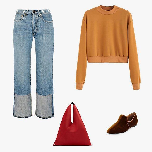 5_modi_per_indossare_la_felpa_dressing_and_toppings_5