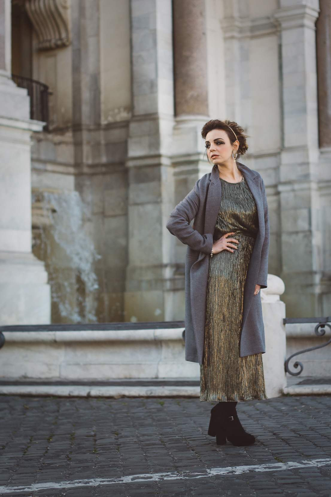 outfit_capodanno_2017_dressing_and_toppings_1