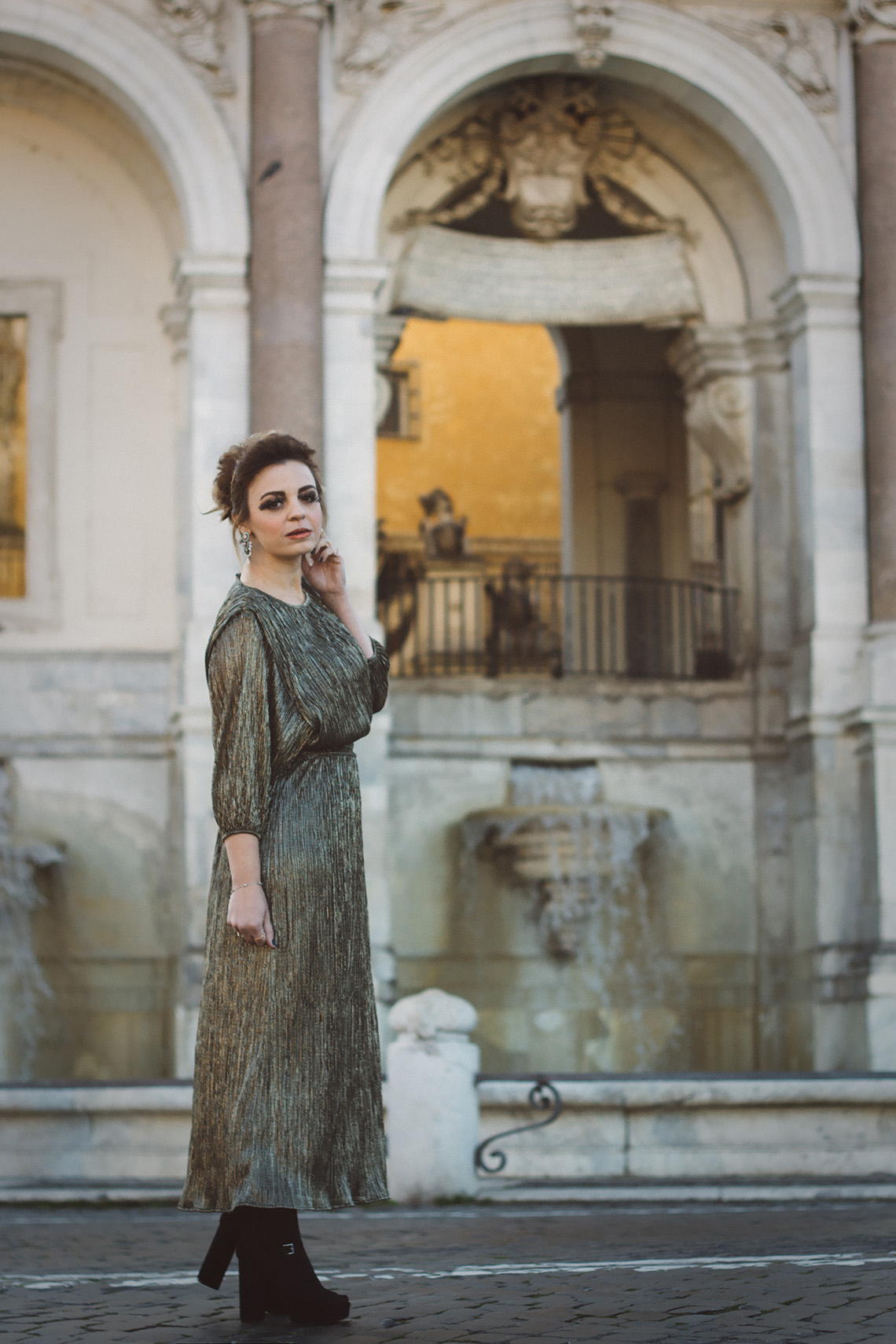 outfit_capodanno_2017_dressing_and_toppings_3