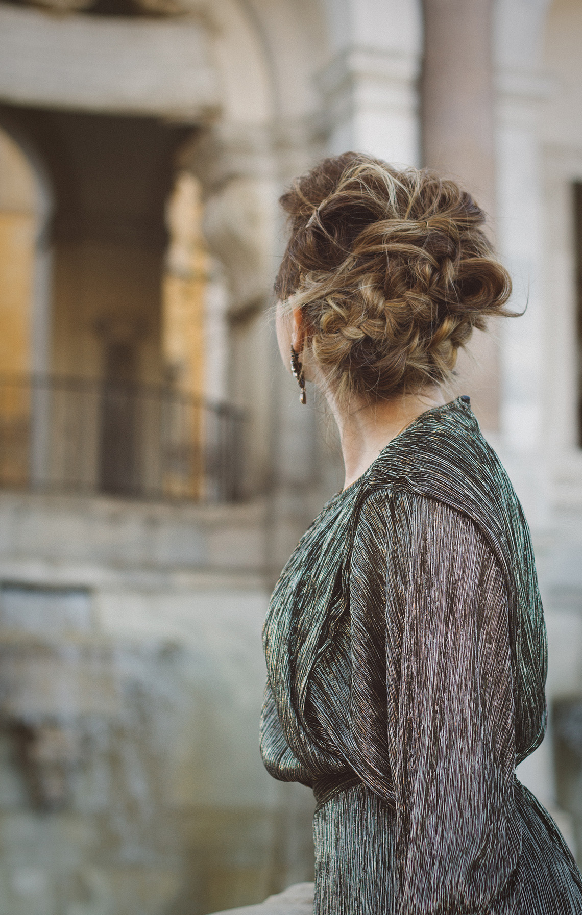 outfit_capodanno_2017_dressing_and_toppings_6
