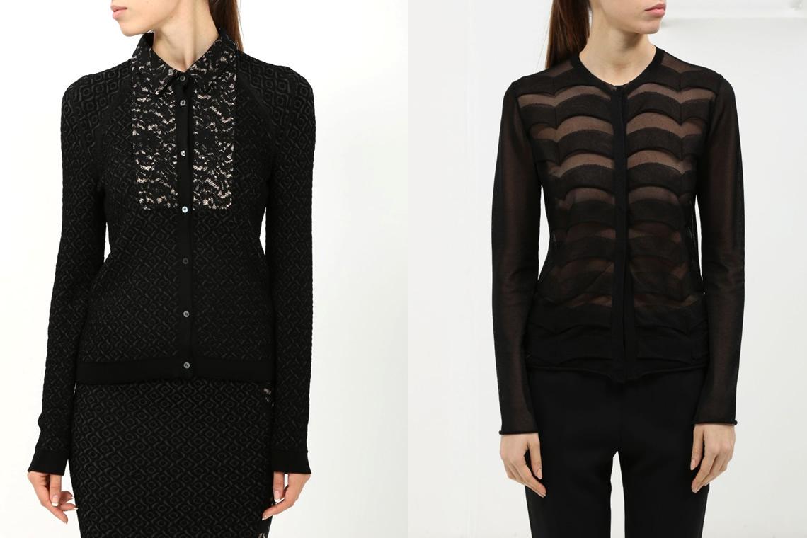 abbigliamento_firmato_dressing_and_toppings_5