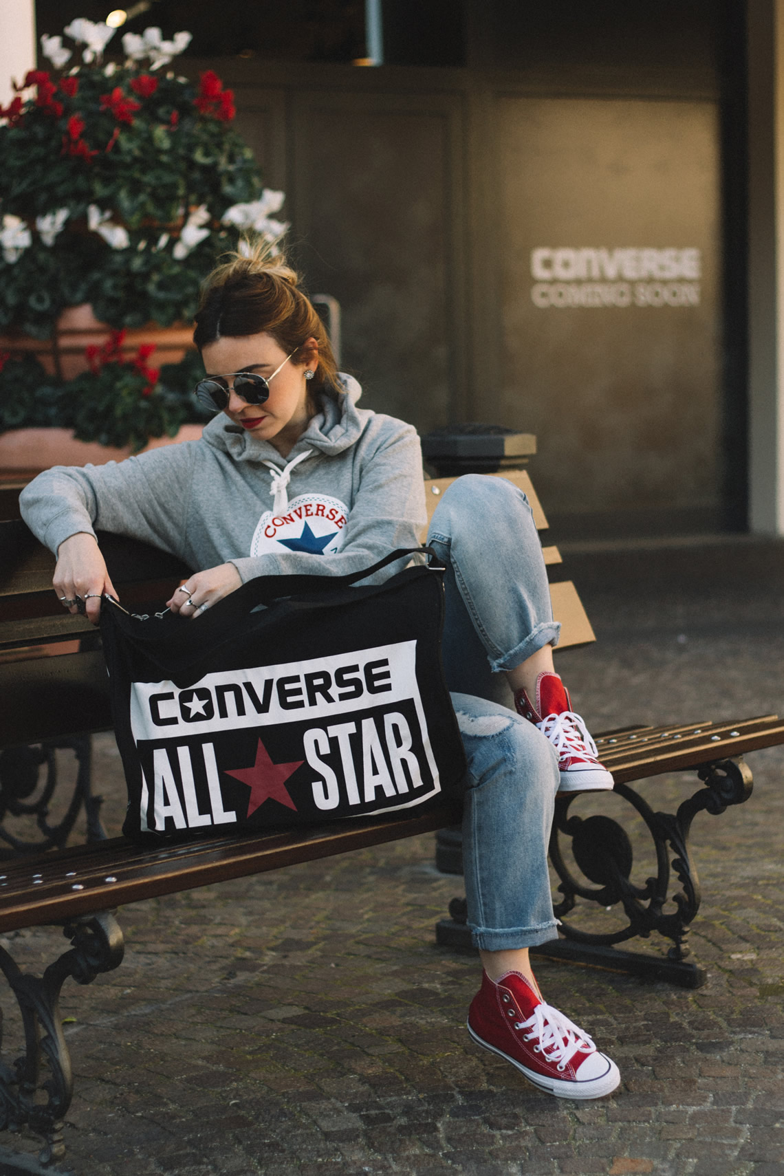 converse_apre_a_castel_romano_designer_outlet_dressing_and_toppings_01