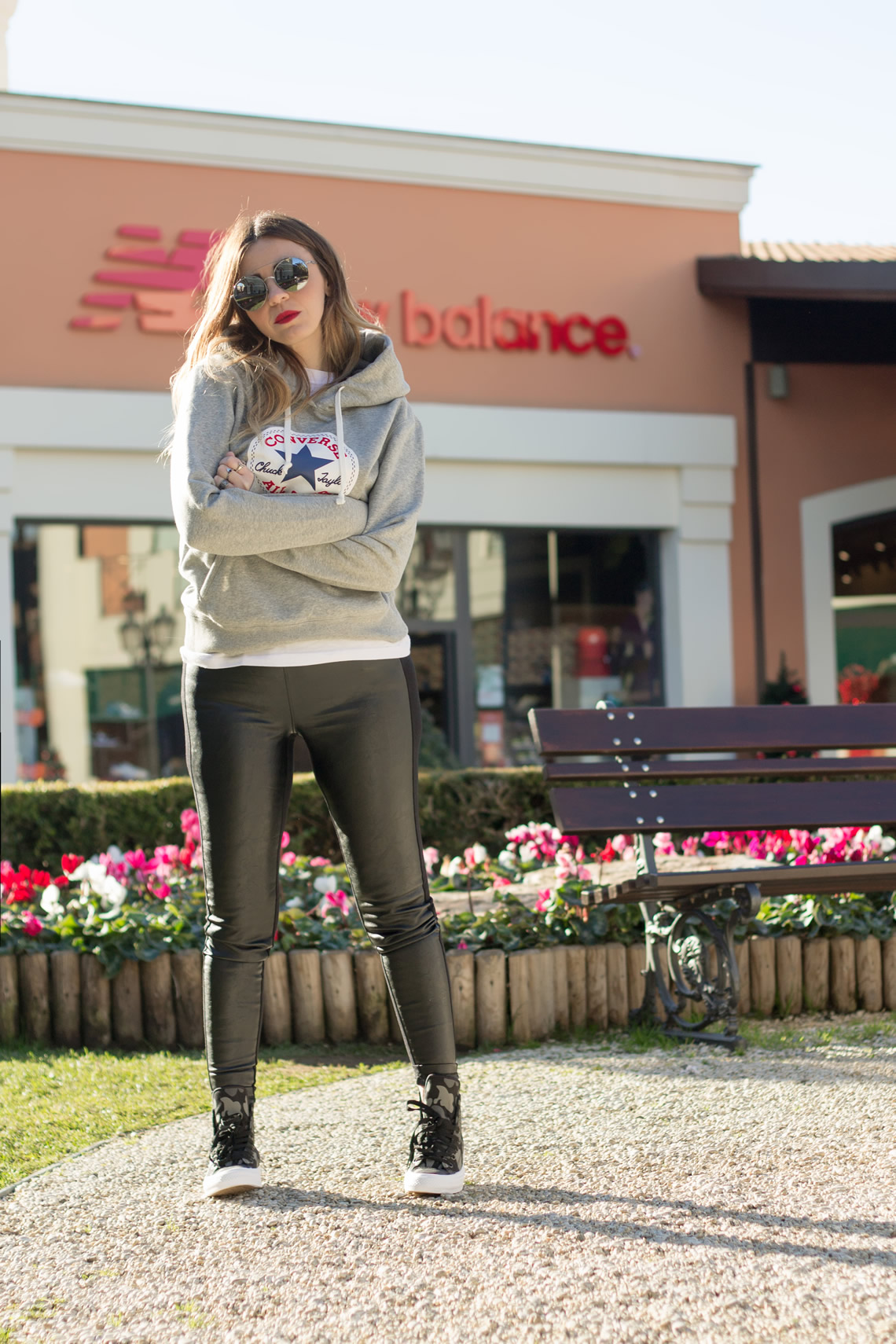 converse_apre_a_castel_romano_designer_outlet_dressing_and_toppings_018