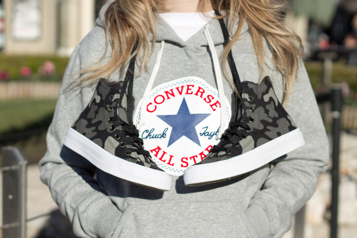 converse_apre_a_castel_romano_designer_outlet_dressing_and_toppings_021