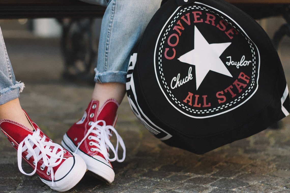 converse_apre_a_castel_romano_designer_outlet_dressing_and_toppings_07