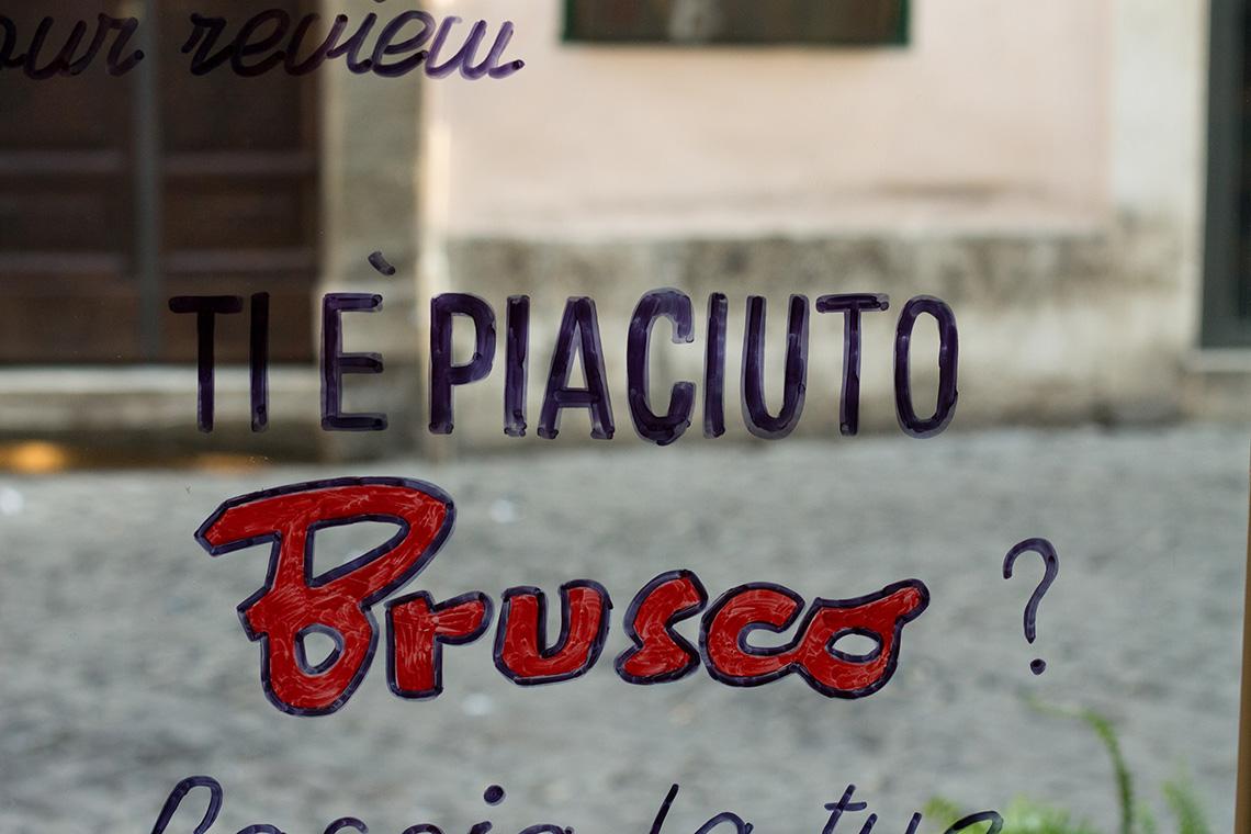 brusco_lo_strabuono_dressing_and_toppings_05