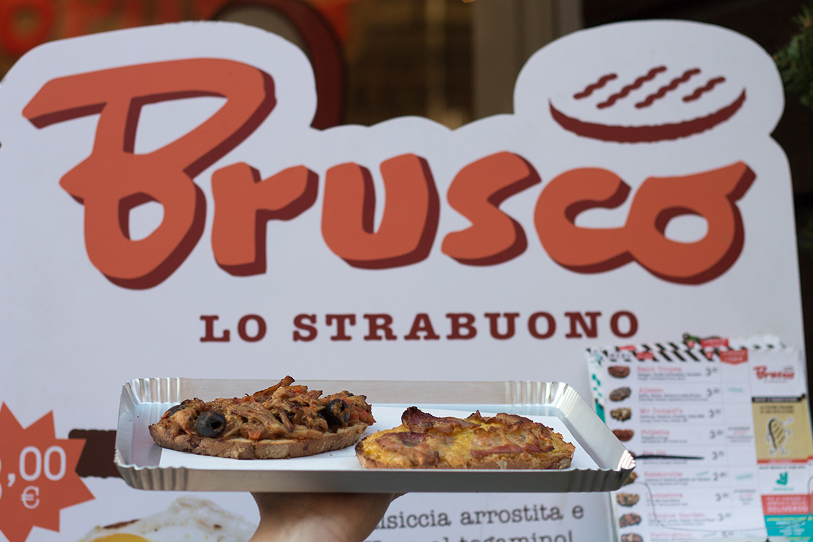 brusco_lo_strabuono_dressing_and_toppings_06