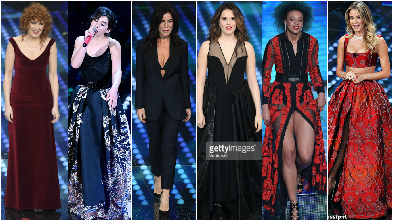i_beauty_look_del_festival_di_sanremo_2017_dressing_and_toppings_1