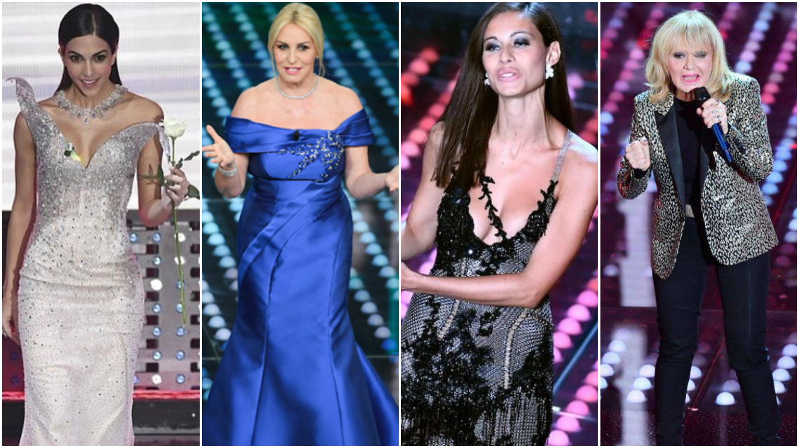 i_beauty_look_del_festival_di_sanremo_2017_dressing_and_toppings_4