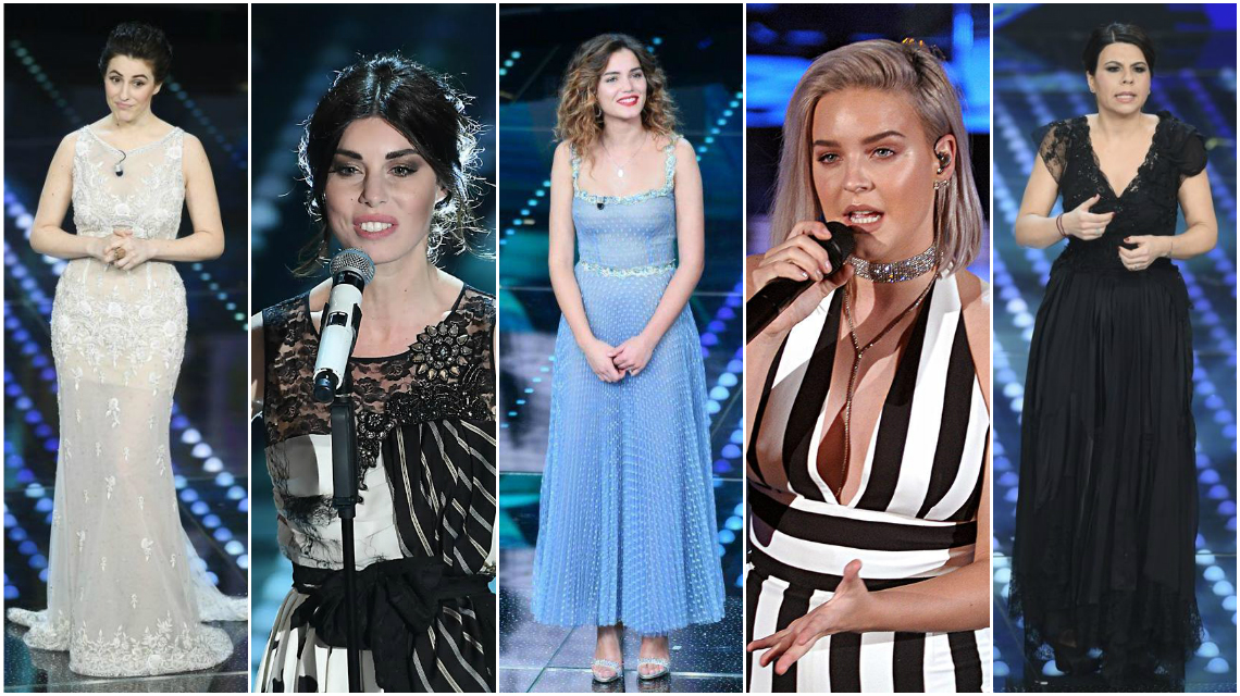 i_beauty_look_del_festival_di_sanremo_2017_dressing_and_toppings_6