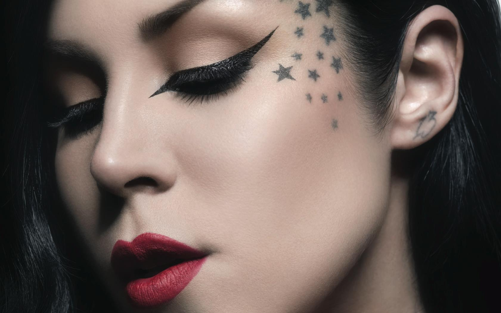kat_von_d_arriva_in_italia_da_sephora_dressing_and_toppings_4
